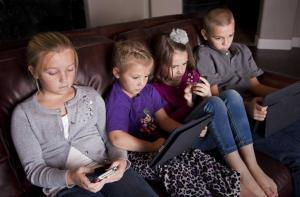 Ensuring  Your Child is Safe Online When they are not Under Your Supervision