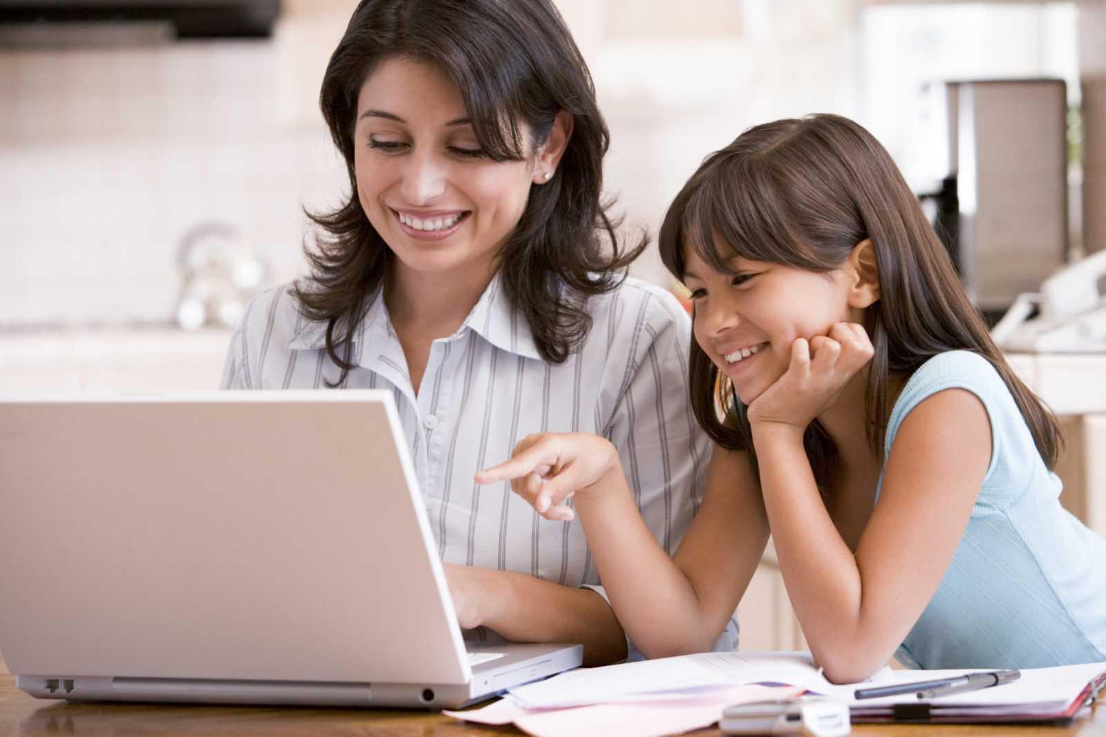The Zeeko Top 5 Internet Safety Tips to Mark Safer Internet