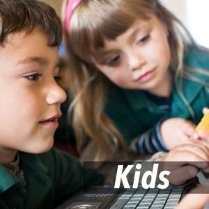 kids_thumbnail