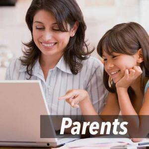 parents_thumbnail