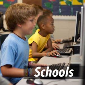 schools_thumbnail