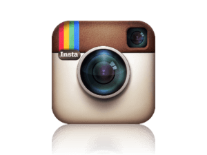 Instagram: What Parents Need to Know