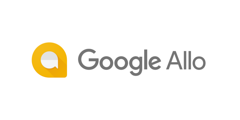 Google Allo what parents need to know