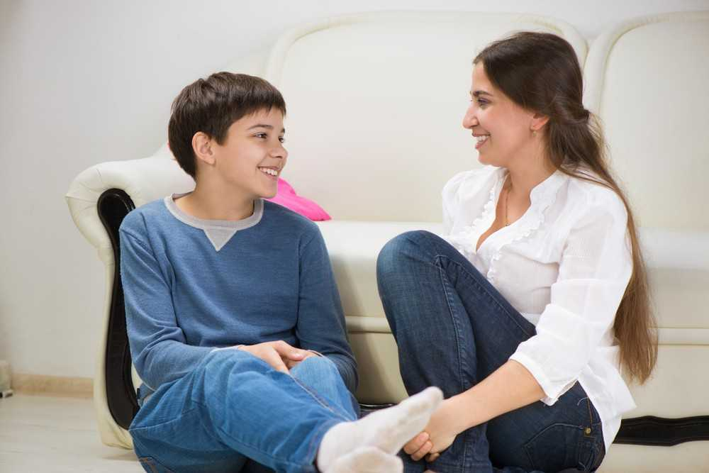 essential-tips-for-parents