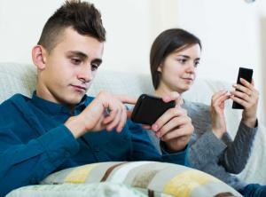 Top Tips for Being a Great Digital Parent