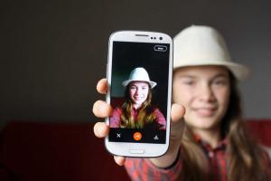 Zeeko Top Tips for Staying Safe when Sharing Videos and Photos