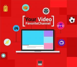 YouTube: Keeping Kids Safe