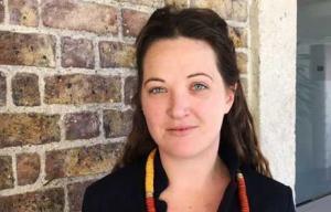 Meet Our Zeeko Presenter: Davina Brady