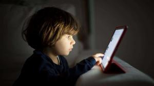 Why our Kids Digital Health is so Important