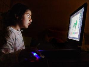 Digital Footprint: What your Child Needs to Know