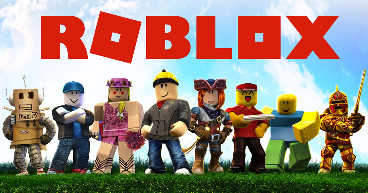 Roblox Offline Roblox Roblox What Parents Need To Know