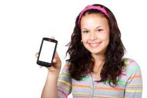 Tips for Managing Smartphone Use by Kids