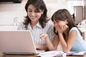 Creating a Digital Contract with your Kids