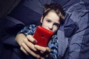 Children and Online Gaming: How to Keep your Child Safe!