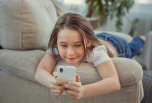 Live Streaming Apps: Keeping your Teen Safe!