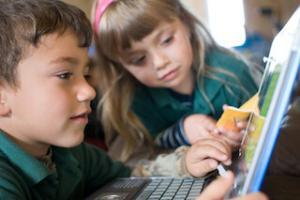 Tips for Raising Digitally Literate Kids