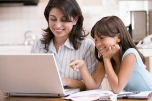 Keeping Kids Safe Online: Our Advice to Parents