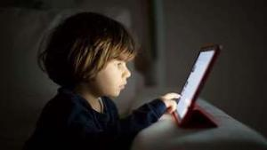 Zeeko Tips for Keeping Kids Safe Online!