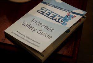 Zeeko Internet Safety Guide